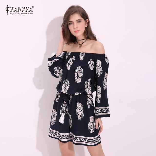 Efficient 2019 Spring Summer Tops For Women Floral Satin Blouses Sexy V Neck Long Sleeve Sashes Irregular Casual Shirt Tops Female Tunics Complete Range Of Articles Women's Clothing