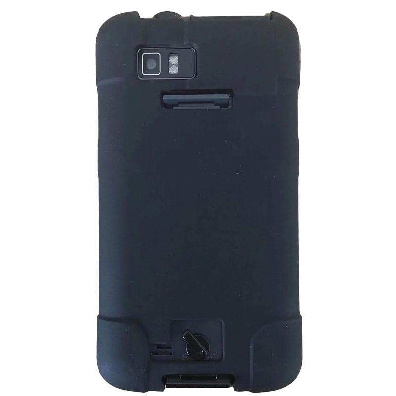 """5 colių """"Android"""" 6.0 2D brūkšninis kodas N3680 delninis - Pramoniniai kompiuteriai ir priedai - Nuotrauka 6"""