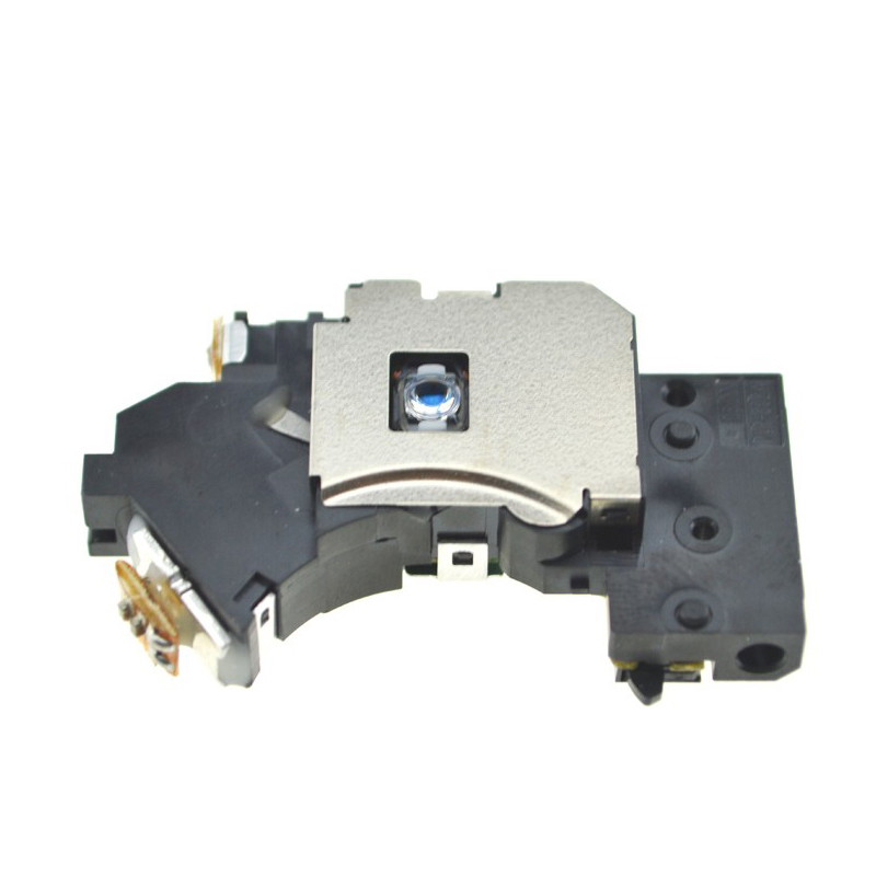 PVR-802W PVR 802W PVR802W Laser Lens For PS2/Sony Console 7XXXX 9XXX 79XXX 77XXX PVR 802 W Optical Replacement