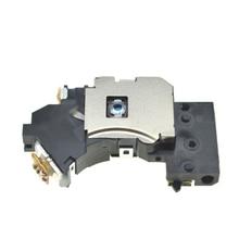 PVR 802W lente láser para consola PS2/Sony 7XXXX 9XXX 79XXX 77XXX PVR 802 W, 802 W