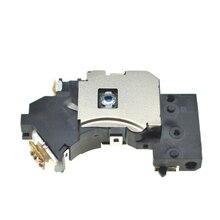 PVR 802W pvr 802 w pvr802w lente laser para ps2/sony console 7xxxx 9xxx 79xxx 77xxx pvr 802 w substituição óptica