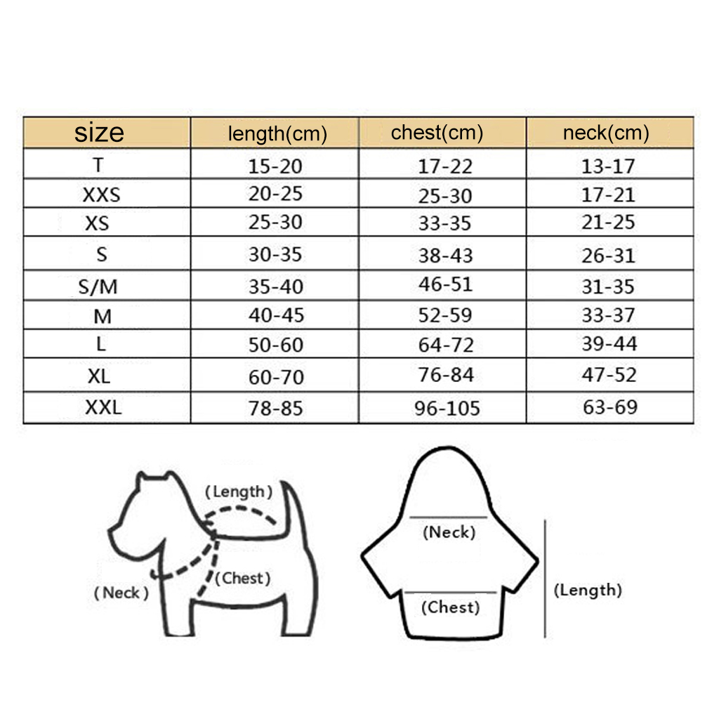 Pet Clothes Rain Snow Coat of Paint Polka Dot Large Dog Raincoat Golden Retriever Labrador Husky Summer Winter Raincoat