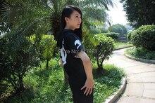 Fairy Tail Short Sleeve Top Men Woman Hoodie Sweatshirts
