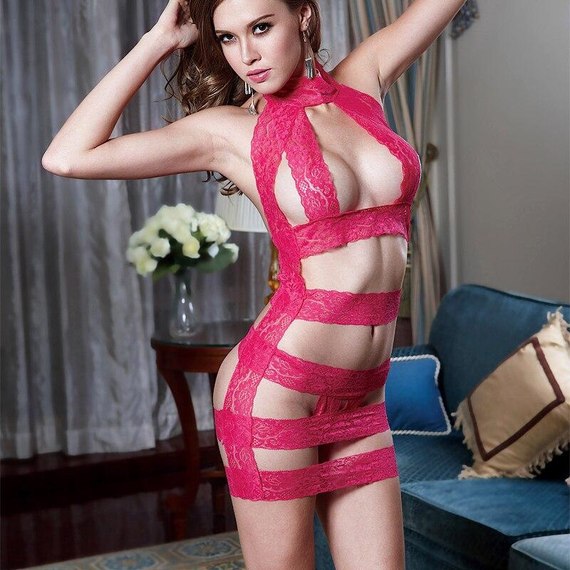 Sexy porno jeux