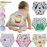 reusable nappies baby nappies cloth diaper kids washable diaper 2017 New cloth diapers baby 3 pcs/lot D-ZY-NP003-3P