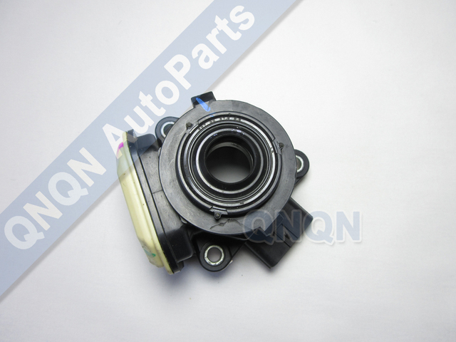Genuine Steering Torque Sensor Steering Rack Sensor For Honda Fit City Civic Jpg X on Honda Civic Wiring Diagram