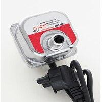 1500W Car 220V 240V Engine Coolant Heater Preheat Motor Heating Preheating Air Parking Heater