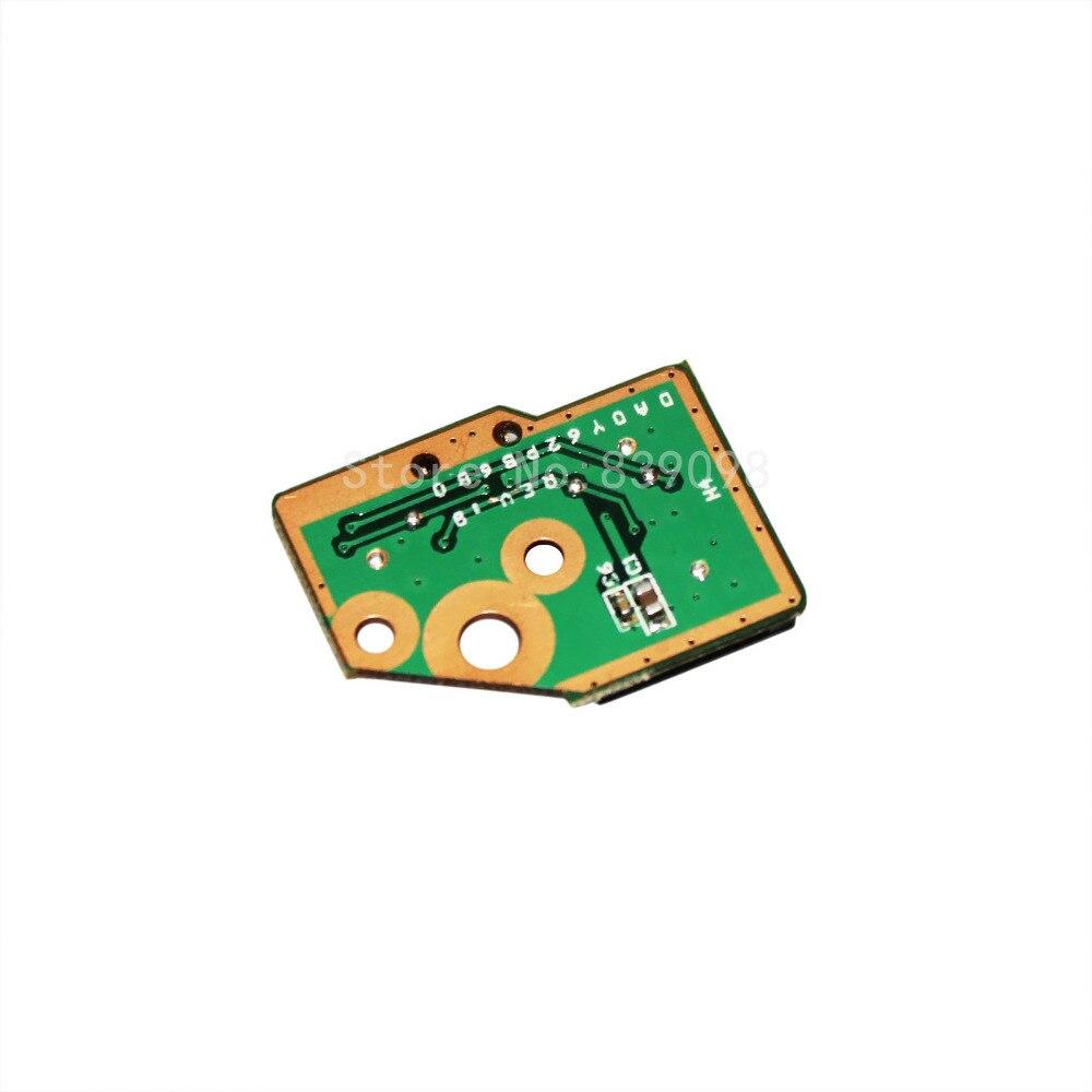 JINTAI Aan / uit-knop voor AAN / UIT-schakelaar voor HP X360 - Computer kabels en connectoren - Foto 5