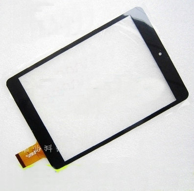 Witblue New For 7.85 RoverPad Air S7.85 S 7.85 Tablet touch screen Touch panel Digitizer Glass Sensor replacement witblue new touch screen for 9 7 archos 97 carbon tablet touch panel digitizer glass sensor replacement free shipping