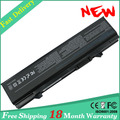 Batería de 6 celdas para Dell Latitude E5400 E5500 E5410 W071D X064D P858D KM668 KM742