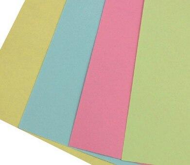 cor 80g multi cor papel nao revestido 12 02