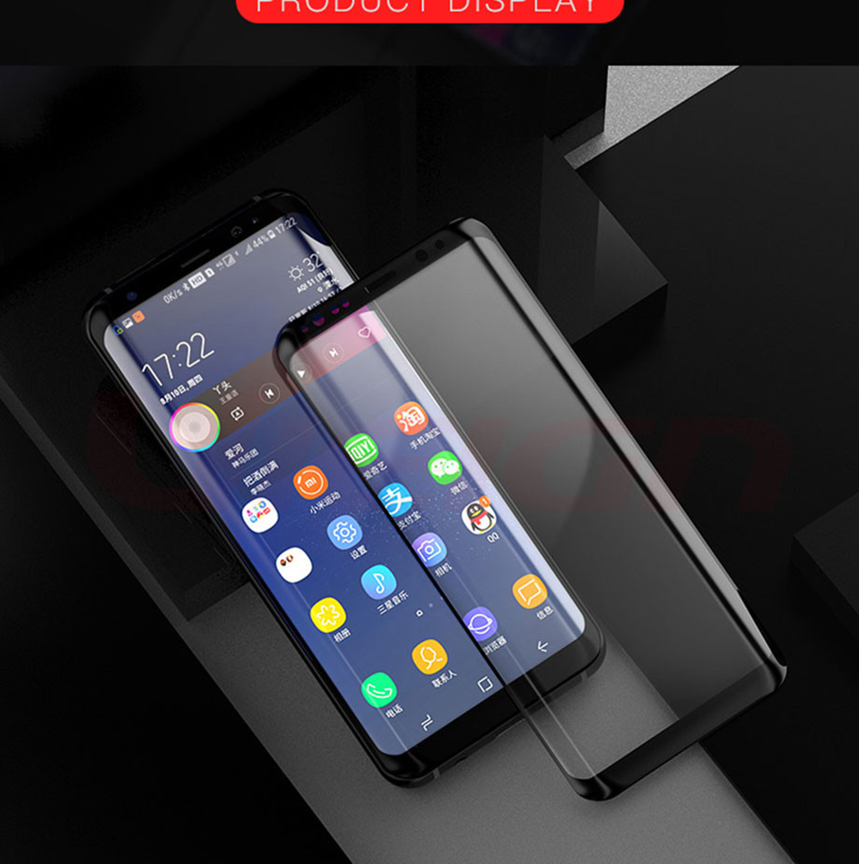 screen protector samsung galaxy s8 plus (11)