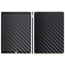 Прямая Прямая наклейка для iPad Pro 12,9 дюйма# TN-Pro12dot9-0959