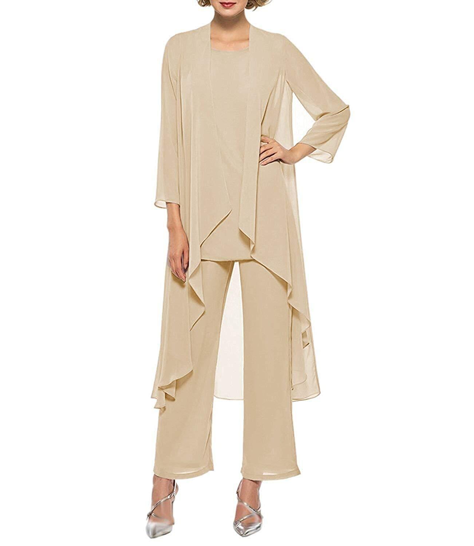 Las 10 Mejores Ropa Boda Mujer Pantalon Ideas And Get Free Shipping 79j72ec8