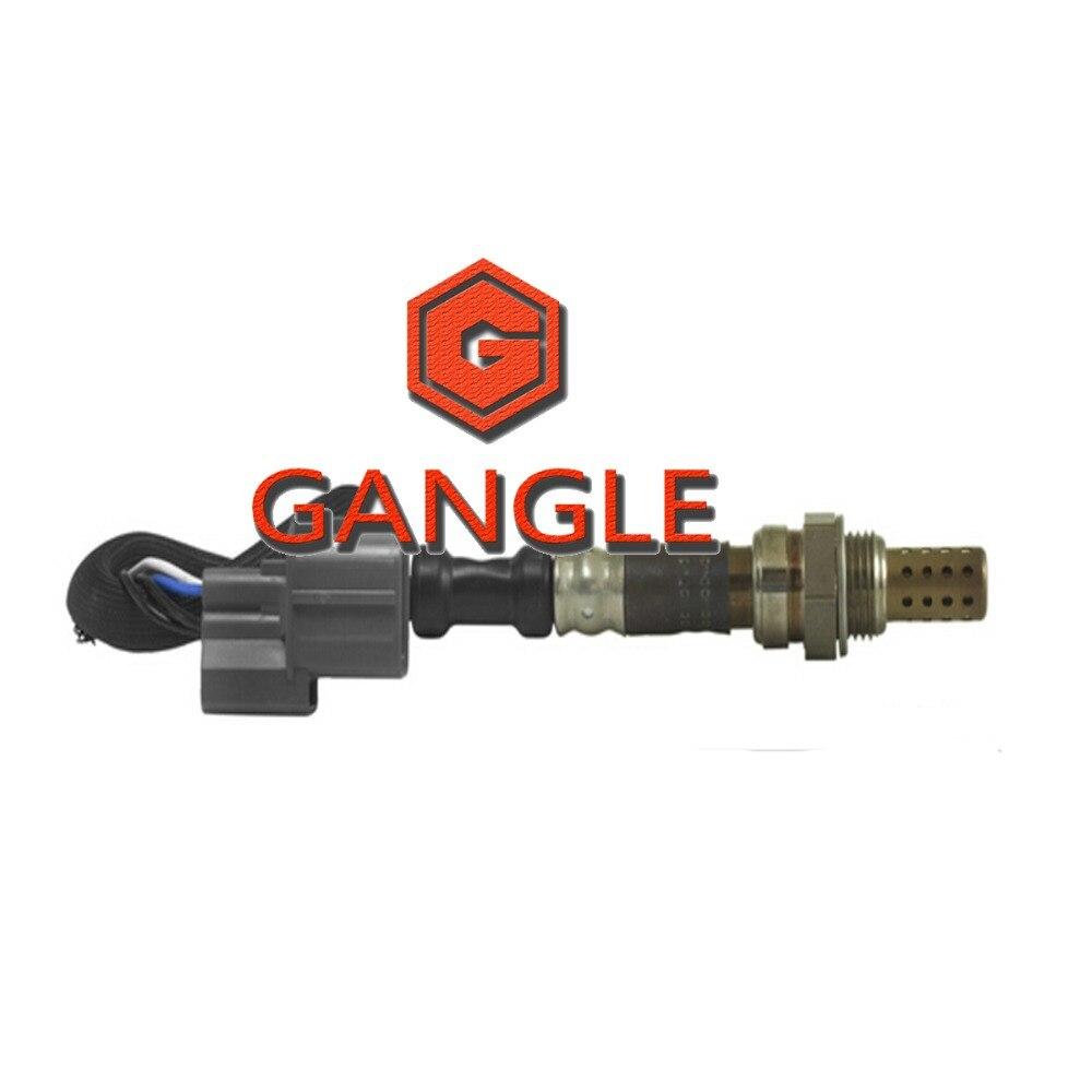 For 1994-1997 HONDA CIVIC DEL SOL  Oxygen Sensor Lambda Sensor 36531-P3F-A01  234-4011