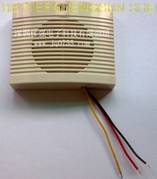 JQ932 voice prompts  voice alarm  with digital power amplifier  voice customized by the customer