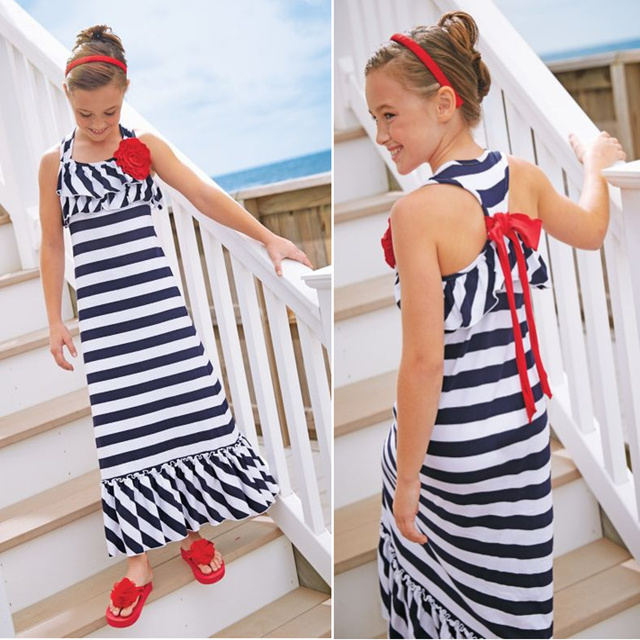 234fcec09608 Retail Abby Fish 2015 Summer Hot New12y girl clothings