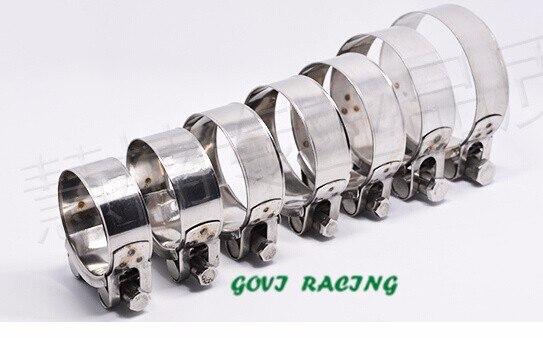 Нержавеющая сталь 3 ''/3,5''/4 ''турбо труба силиконовая Соединительная муфта шланга для автомобиля воздушный filte воздухозаборник фильтр для трубы контроллер турбо ускорения