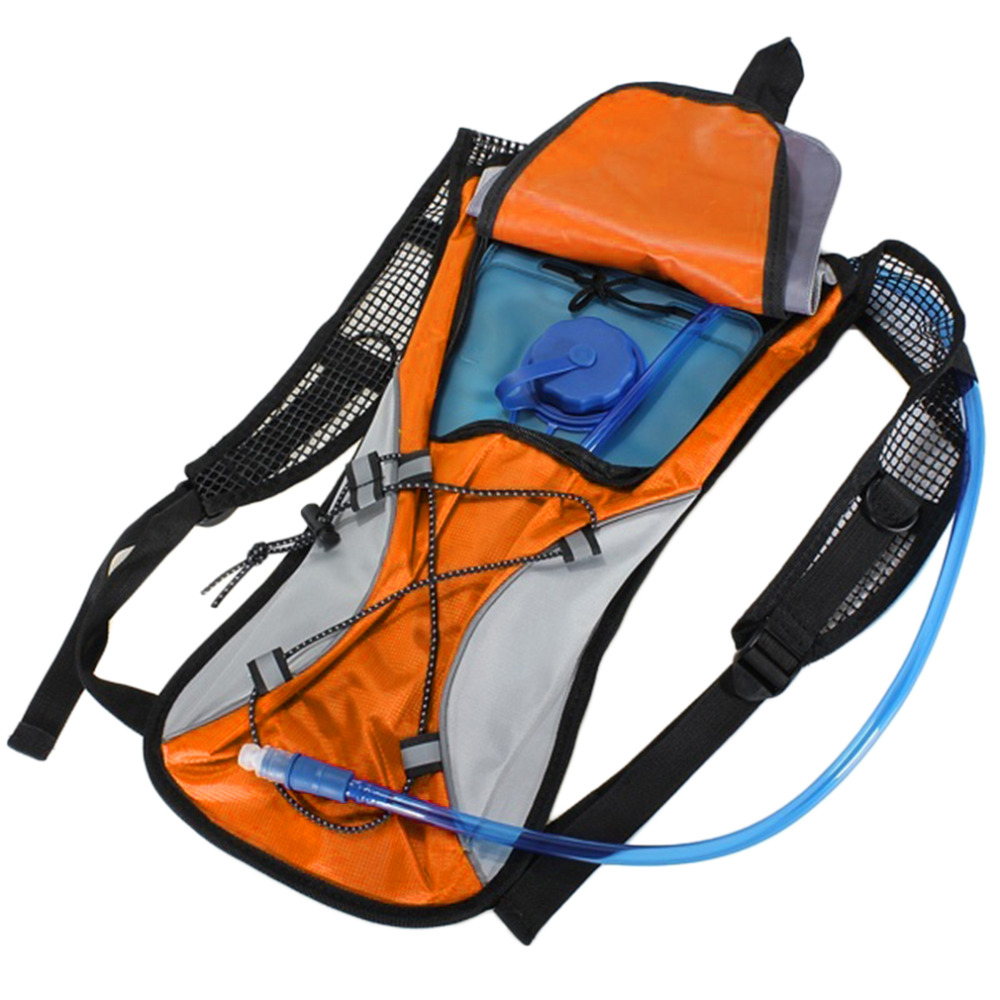 Aliexpress.com : Buy Outdoor Lightweight 5L Hydration Backpack ...
