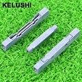 KELUSHI Especial de Alta qualidade por atacado 10 PCS Ferramenta de Montagem para a Emenda Mecânica RY-MS transporte rápido