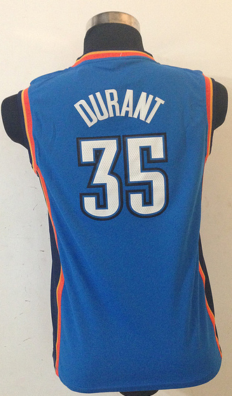 kevin durant kids clothes yrie irving
