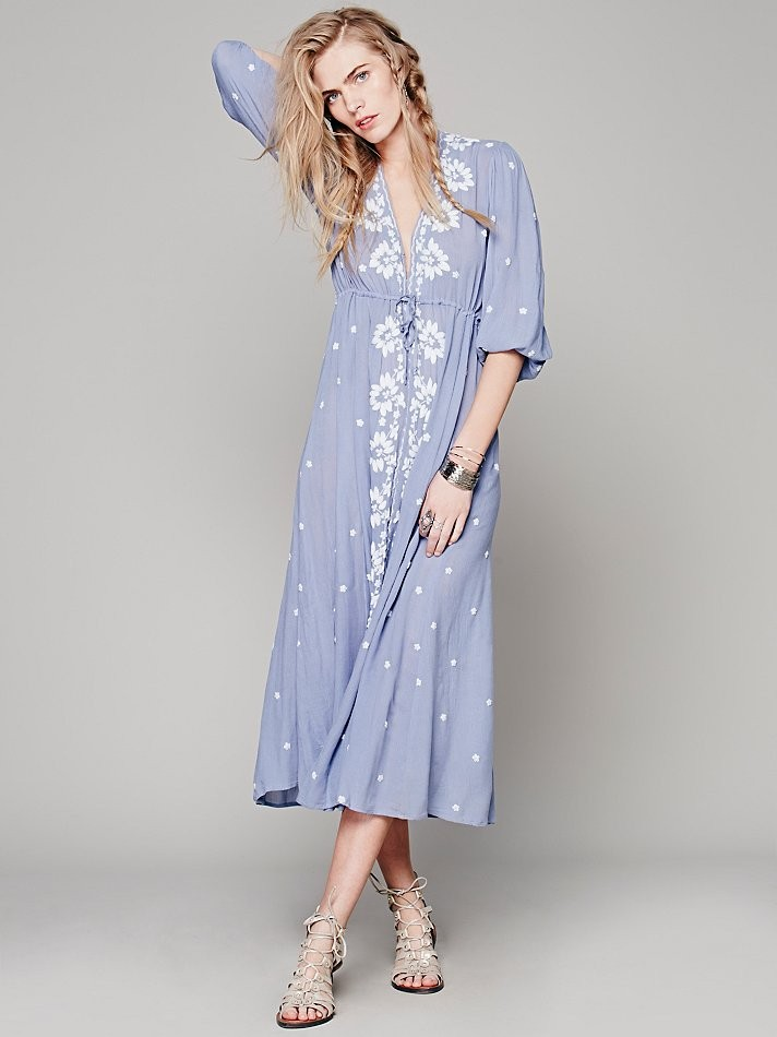 free-people-blue-embroidered-fable-dress-product-1-18762012-2-375316721-normal