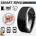 Jakcom Смарт Кольцо R3 Горячие Продажи В Мобильный Телефон Корпуса Как Bateria Для Galaxy S4 G900F E398 Для Motorola