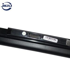 Image 5 - Jigu Laptop Batterij Voor Asus X55U X55C X55A X55V X55VD X75A X75V X75VD X45VD X45V X45U X45C X45A U57VM U57A u57VD R700VM