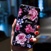 hot deal buy weeyrn tempered glass+black white 3d case xiaomi redmi note 4x note 4 soft silicone tpu full cover case xiaomi redmi 4x note 4x
