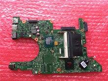 For DELL14Z 5423 1.7GHz Laptop Motherboard MRRJR 100% Tested