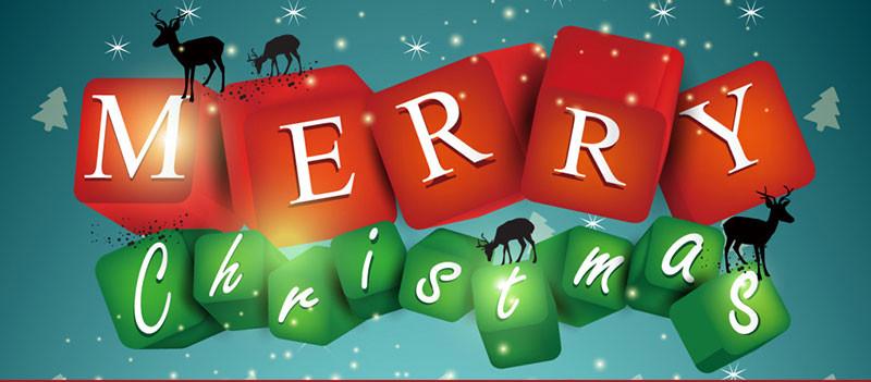 Christmas poster (1)