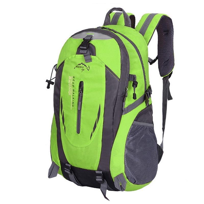 15.6 Inch Brand School Backpack 32x18x48CM 21