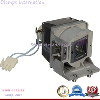 5J.J8F05.001 Replacement Projector Lamp module for benq 5J.JA105.001 MS511 MS511h MS521 MW523 MX503H MX522 MX661 MX805ST TW523