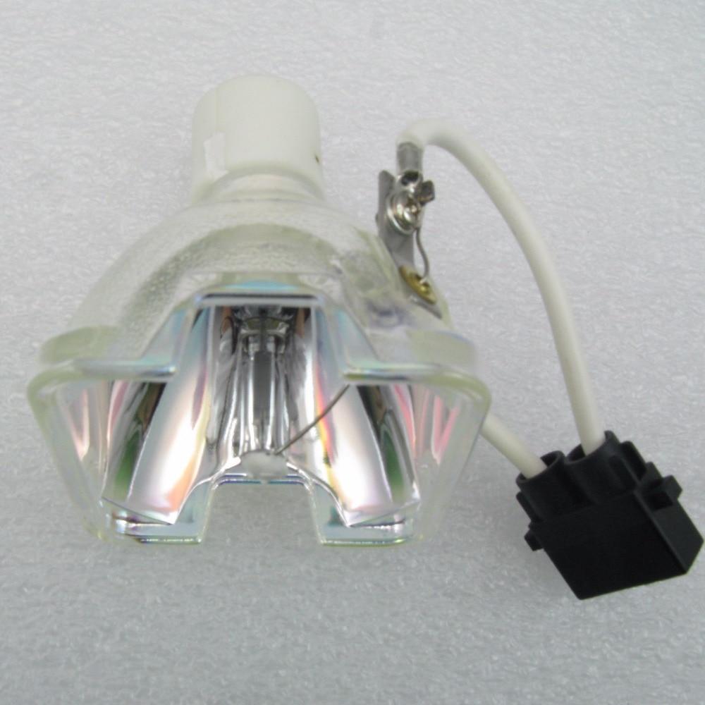 Original Projector Bulb TLPLW11 For TOSHIBA TLP-X2000 / TLP-X2000U / TLP-X2500 / TLP-X2500A / TLP-XC2500 / TLP-X2500U цена
