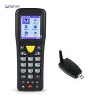 3303 супермаркет склад беспроводной инвентаризации система сбора и обработки данных сканер штрих кода беспроводные портативные сканер 300 350
