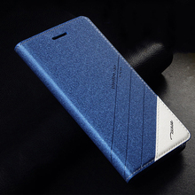Super Original Luxury Ultra Thin Flip Leather Cover Case For LETV COOL1 / Coolpad COOL 1 Moblie Phone Bag With Stand Coque