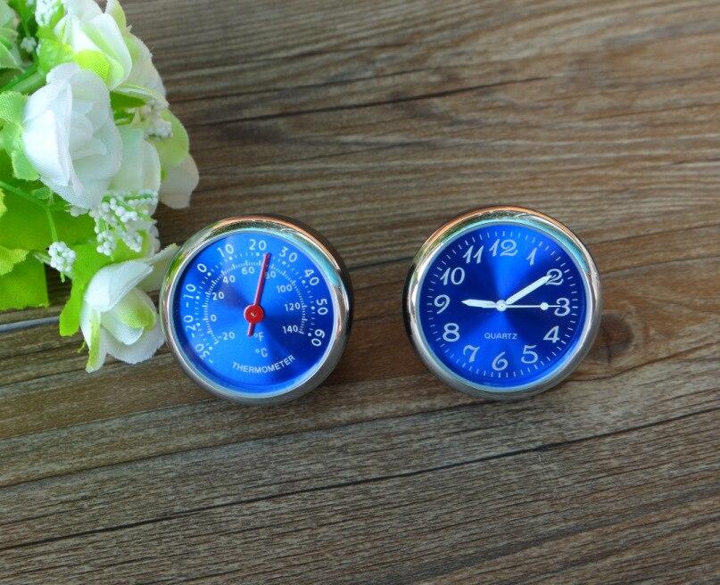 Часы автомобильные прозрачные к часы автомобильные прозрачные к артикул: цена: ,00 руб.