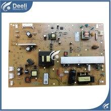 95% new original for KDL-46EX650 power board 1-886-370-12 APS-322 APS-320