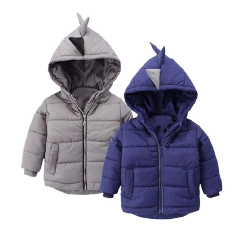 3-12-yrs-2017-Boys-Coats-Fashion-Boys-Jacket-Hooded-Kids-Outerwear-Clothing-Baby-Boy-Coat-Children-Jackets-For-Girls-Clothes-3