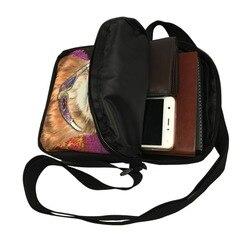 Twoheartsgirl dostosowane rekina plecak dla nastoletnich dziewcząt chłopców torby szkolne dla dzieci Kid lekki książka zestaw torba plecak szkolny 6