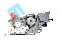 Free Shiping RG5 7079 000 Gear Drive Assembly for Laserjet 5100