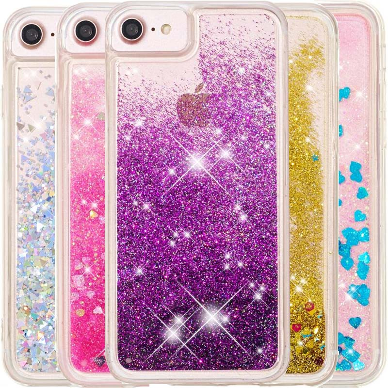 Top 8 Most Popular Phone Cases Liquid Iphones 4 Near Me And