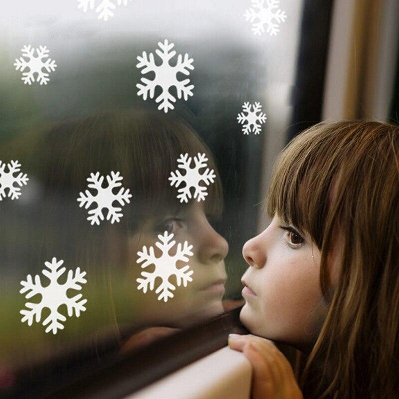 за окном моим снежинки будут рисовать картинки было выпущено