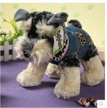 Free Shipping promotional 22cm.27cm lovely plush little dog toy schnauzer  for children gift or Birthday gift On sale