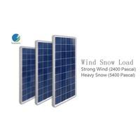10Pcs Lot Solar Panel 18v 100W Photovoltaic Panels 1000W Solar Module System Home Power System