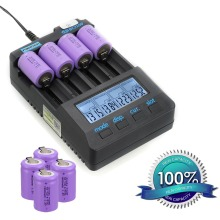 1/4/6/10/12Pcs  Anmas Power 1.2V 1400mAh Rechargeable Battery Purple Ni-CD 4/5 Sub C Ni-CD Cell with Welding Tabs cd диск deep purple purplexed 1 cd