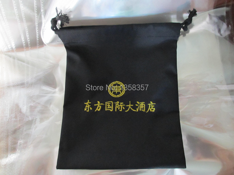 high Quality Cotton Drawstring Jewerly Bag For Cosmetic/ipad Air Size Can Be Customized,various Colors,wholesale Available In Various Designs And Specifications For Your Selection 100pcs/lot Supply