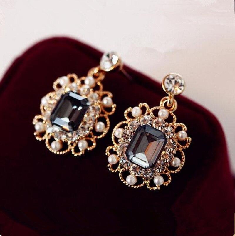 4xtyle: Korean Fashion Jewelry Wholesale 58