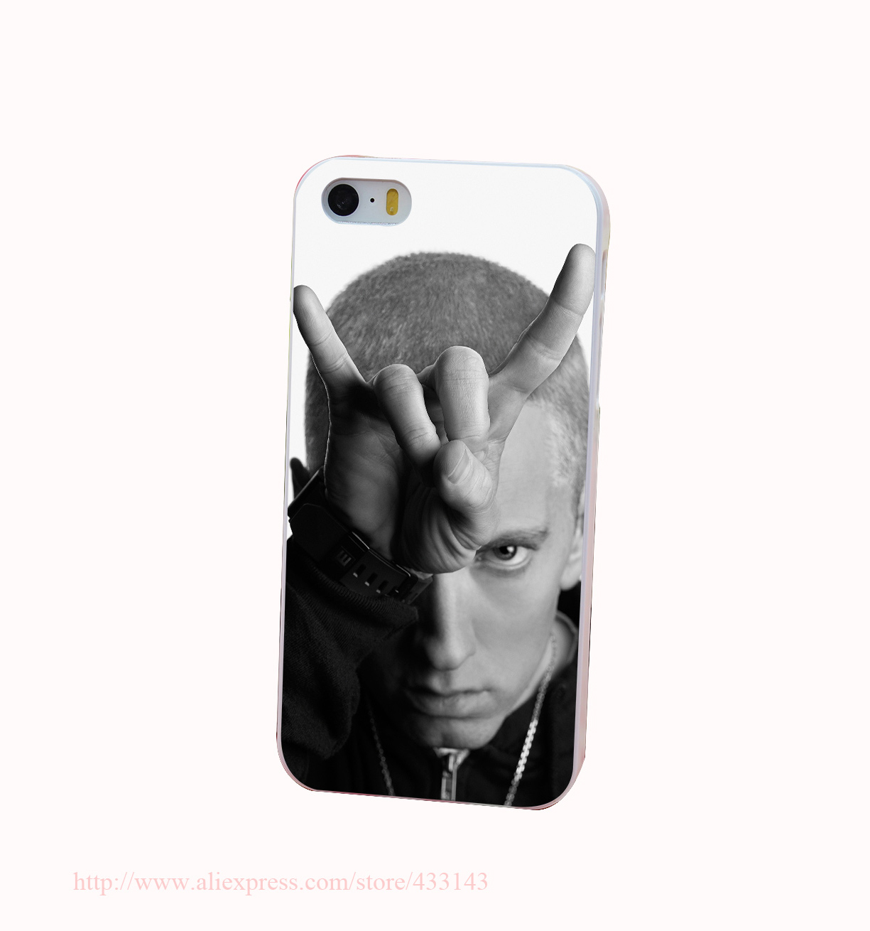 Popular Eminem Iphone Case-Buy Cheap Eminem Iphone Case ...