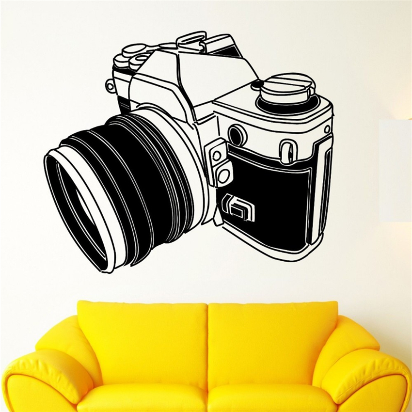 Online Buy Wholesale photographic mural from China ...